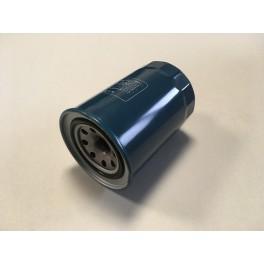 Hydraulicky filter Kubota