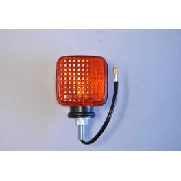 Turn signal EF 352-453T