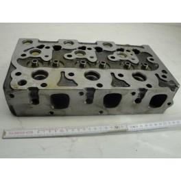 Hlava motora trojvalec L2000-2201
