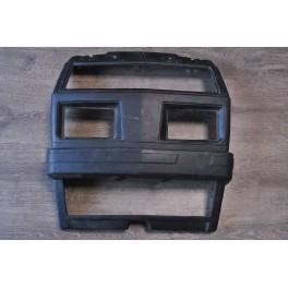 Predná maska  MITSUBISHI MT 23,24